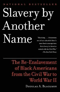Slavery_by_Another_Name_(book_cover)